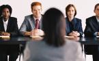 4 Cara Usir Gugup Saat Wawancara Kerja