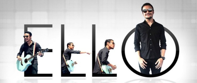 Ello Rilis Single Terbaru Bergenre Rock